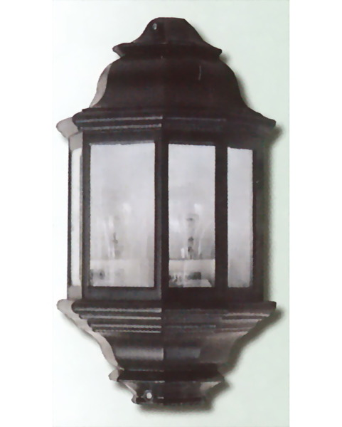 Lighting, chandaliers, light fixtures, Surplus items