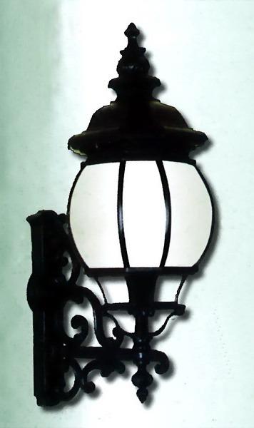 lighting chandaliers light fixtures surplus items